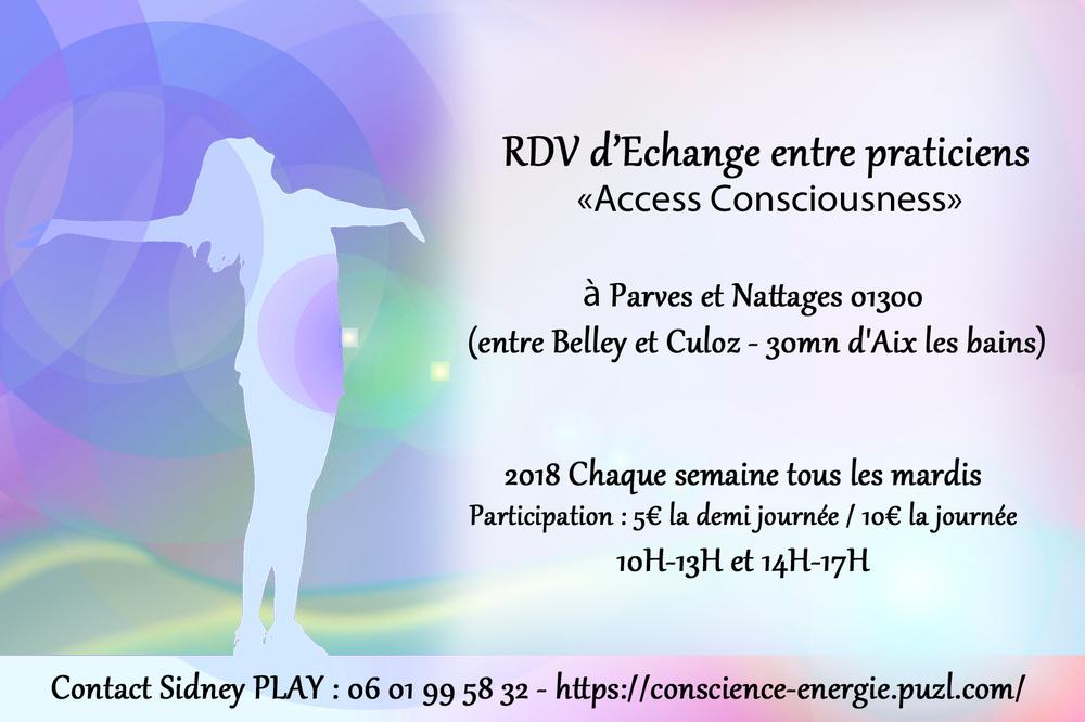 echanges_praticiens_mardis