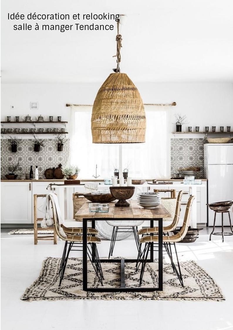 relooking meubles relookage cuisine etc devis. Black Bedroom Furniture Sets. Home Design Ideas