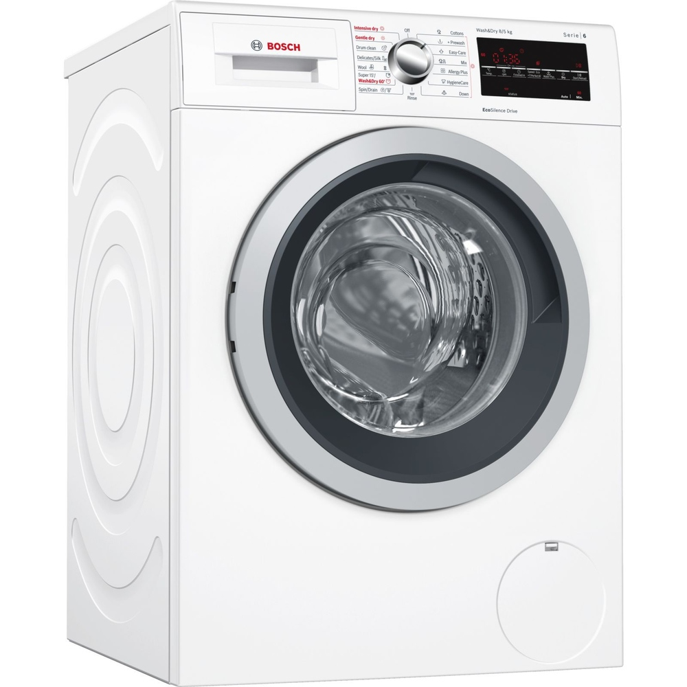 bathroom-exciting-washer-and-dryer-bundles-with-menards-des-moines-plus-home-depot-washer-dryer-for-kitchen-ideas-use-best-washer-and-dryer-bundles-for-your-home-ideas-kenmore