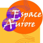 cropped-logo_ea-150x150