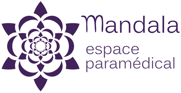 logo-mandala-588-1