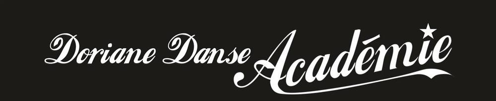 logo-academie-new-3_lmresized_1
