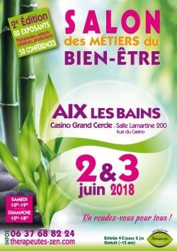 AFF_2018_AIX-les-Bains_5f9d8d2e3e49be38785e4a88eabba872