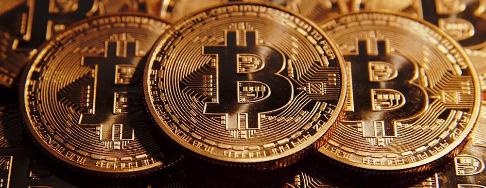 bitcoin_banner_(4)