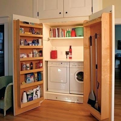 tiny-house-washer-dryer-hidden-washer-dryer-with-storage-tiny-house-plans-with-washer-dryer