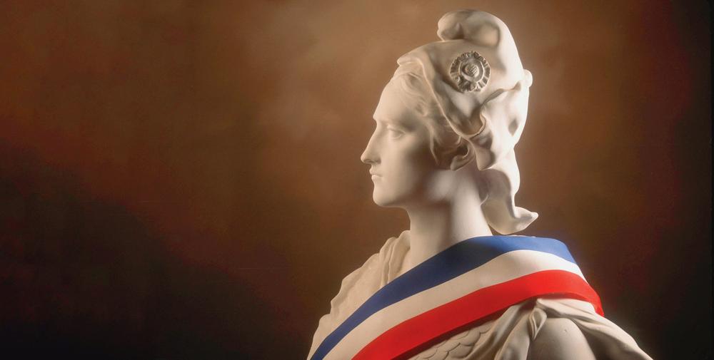 Marianne-symbole-Republique-francaise_4_1399_706