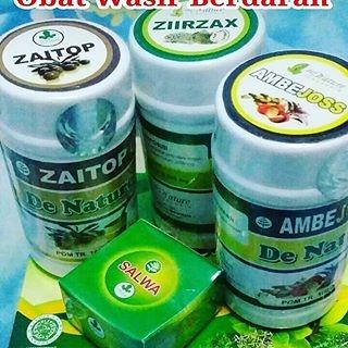 ambejoss_ziirzak_salwa