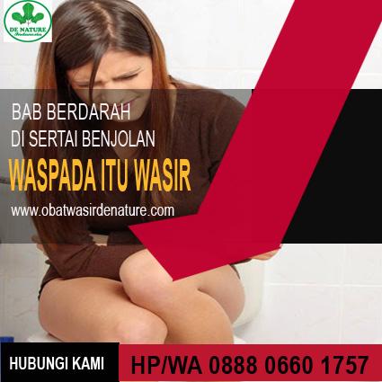 Obat_Wasir_Berdarah_1_copy