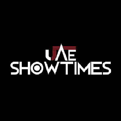 UAE-Showtimes--logo