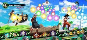 dokkan battle unlimited dragon stones mod apk download