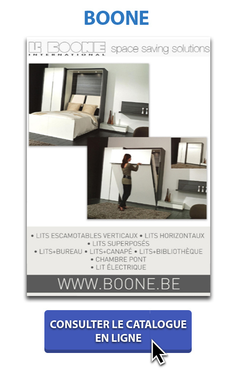 Catalogue_boone_vignette