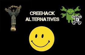 CreeHack Download