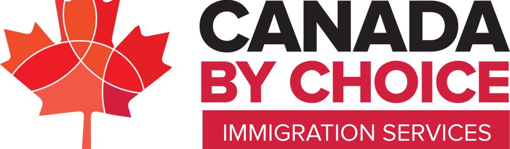 Canadian_Citizenship_Services_banner3