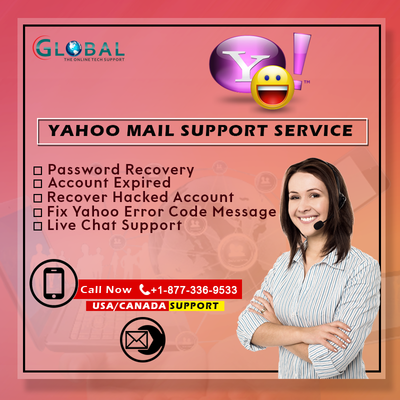 Yahoo support number usa 1 %28877%29 336 9533