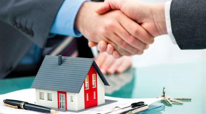 negocier-achat-maison_Fotolia-BN-672x372