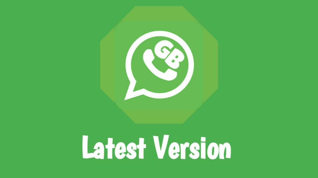 whatsapp gb free download for android