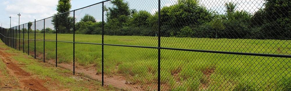 Fences_banner_3