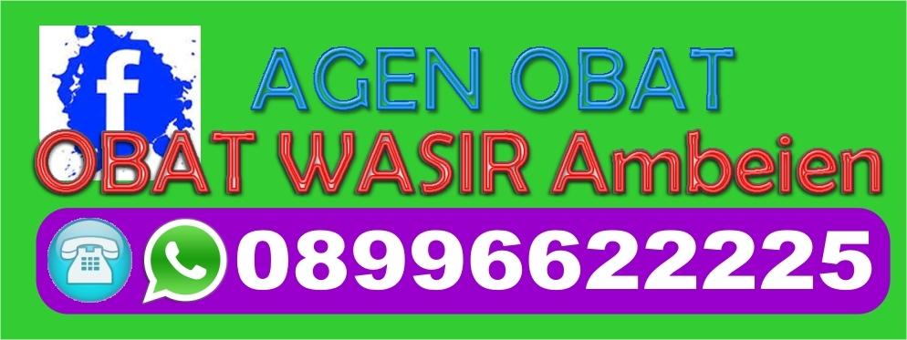 agen_obat_wasir