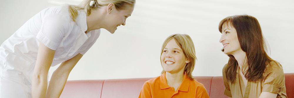 family-dentist-header
