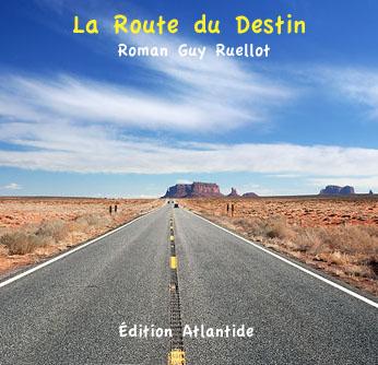 La_Route_du_Destin_-_2