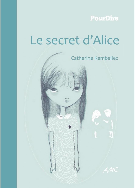 COUV-Le-secret-dalice