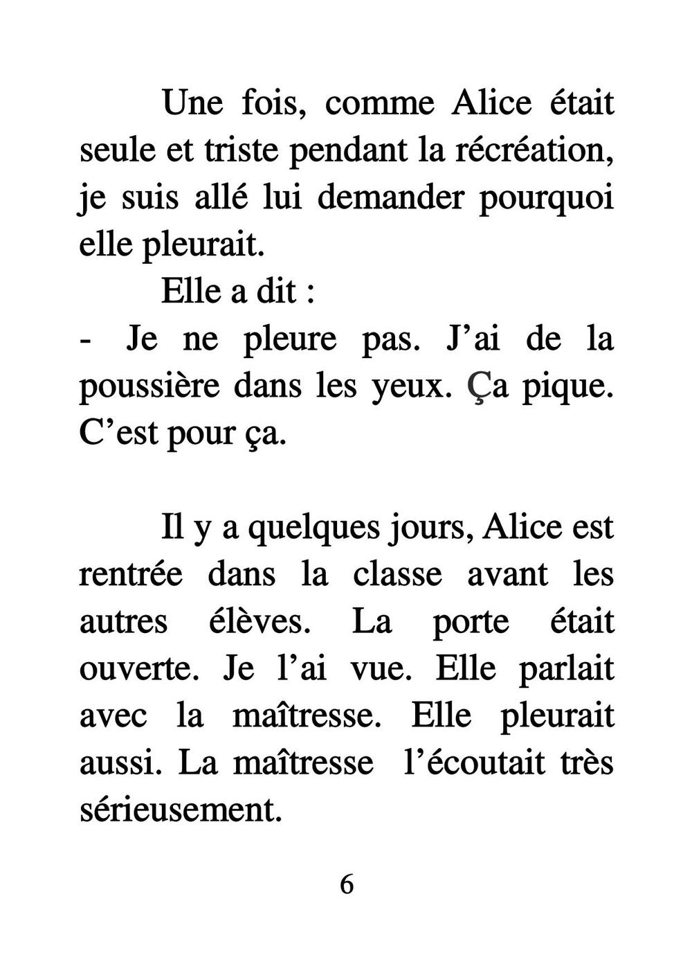 Le_secret_dAlice_6_AMC