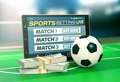 Sports betting for fun sevilla vs valladolid betting tips