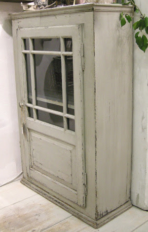 armoire-deco-relooking