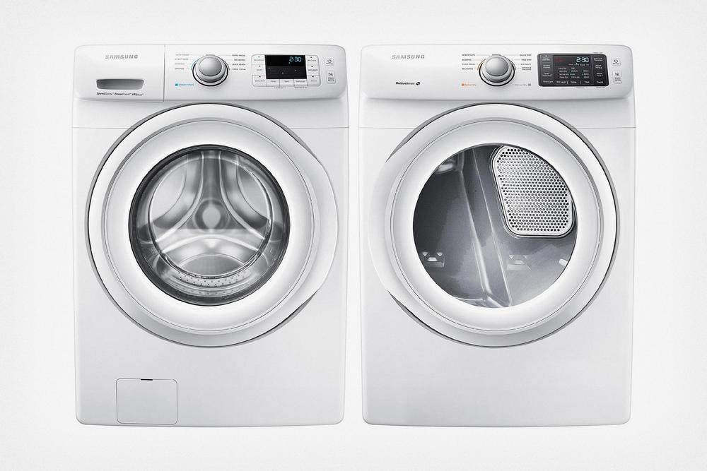 04-washer-dryer-2000