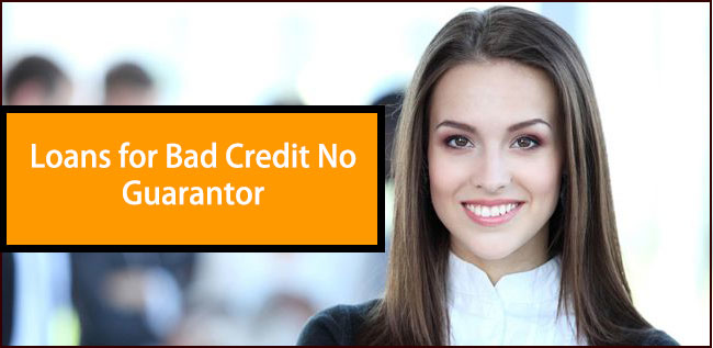 loans-for-bad-credit-no-guarantor