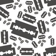 47375358-razor-blade-seamless-pattern