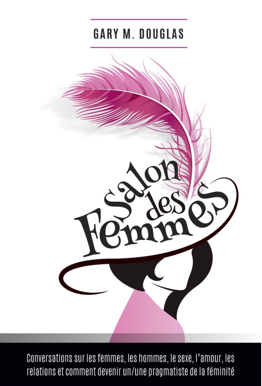 40.16_book_salon_des_femmes_french