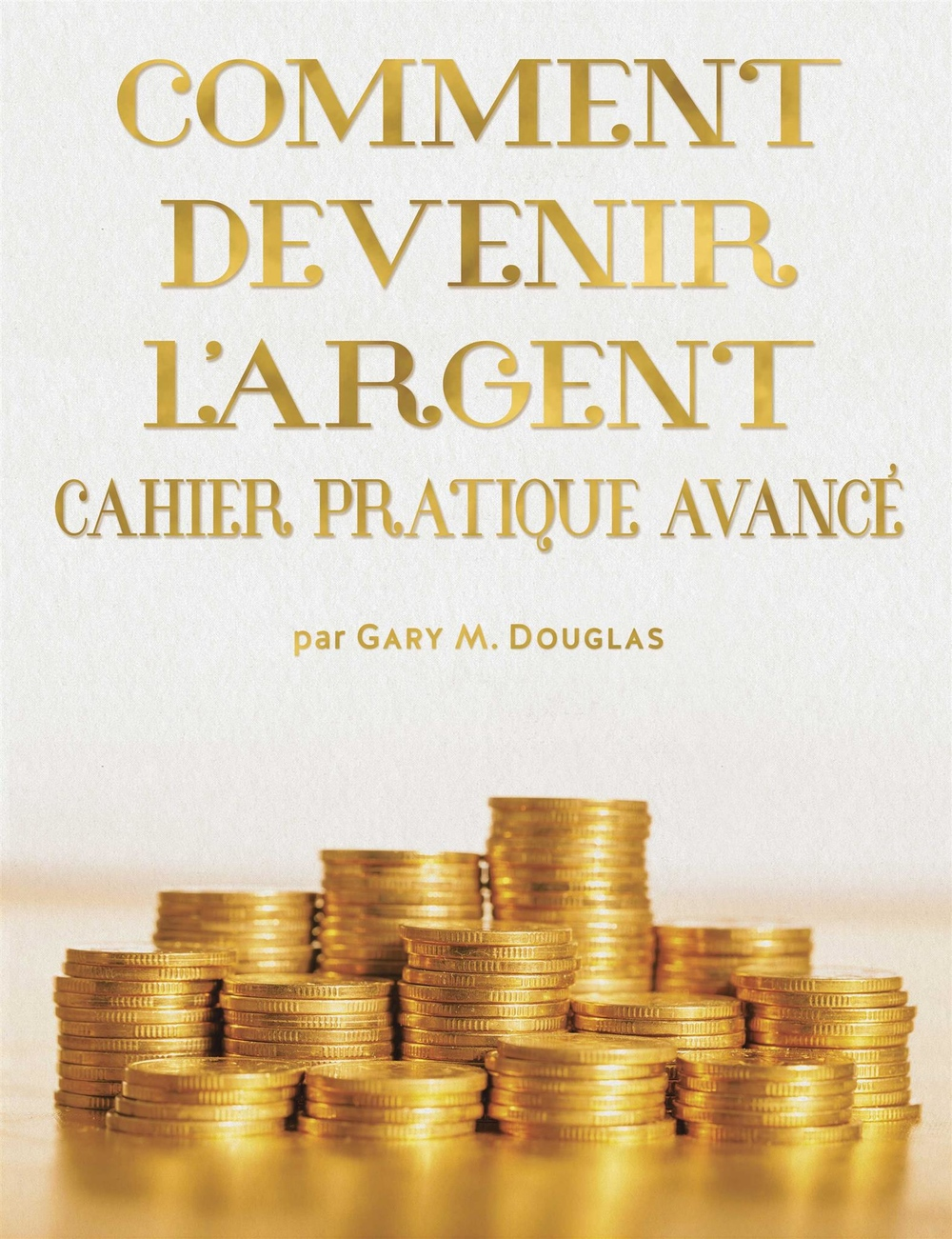 advanced-how-to-become-money-workbook-french