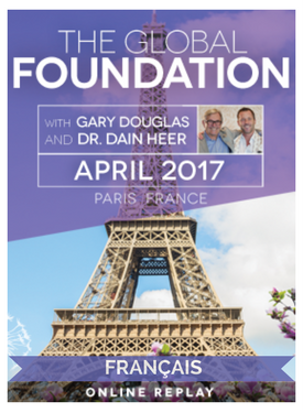 global-foundation-april2017-french