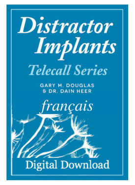 distractor-implants-teleseries-francais
