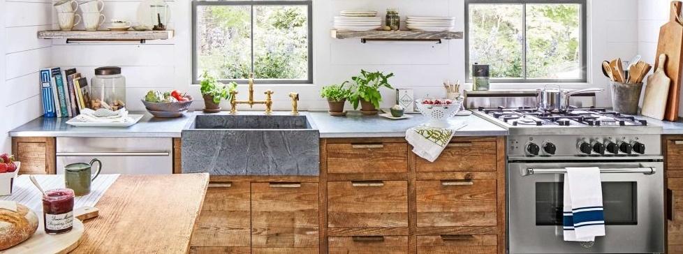 Kitchen_banner_2