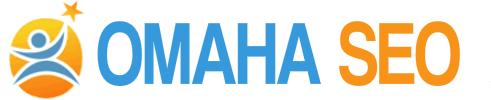 omaha-seo-logo_(1)