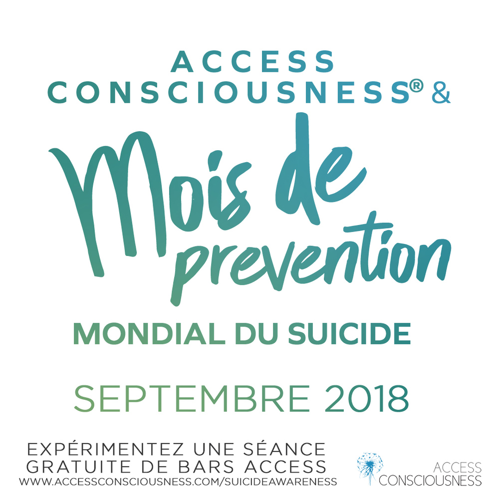 WorldSuicideAwareness-French