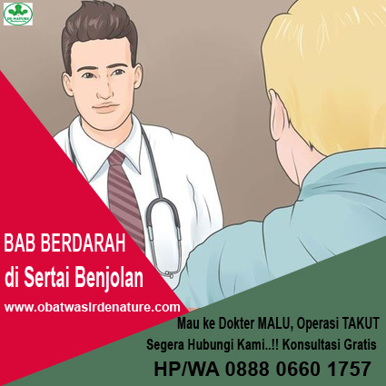 Obat_Wasir_Berdarah_4_copy