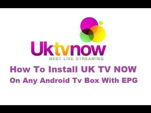 uk tv now for pc free download
