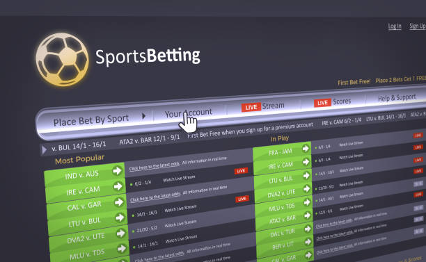 best free sports betting picks