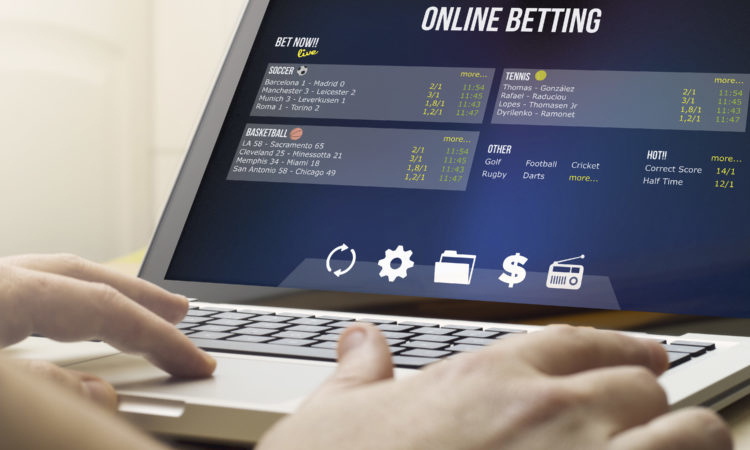 Online-Betting_000064106809_Full-750x450