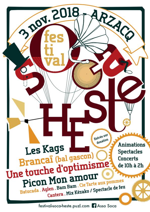 AFFICHE_FESTIVAL_SOCA_HESTE_2017-concert-spectacle_enfants_-_64_40_32_-_3_NOVEMBRE
