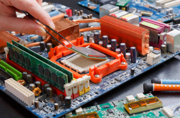Informative Ways of Hiring the Right Computer Repair Service