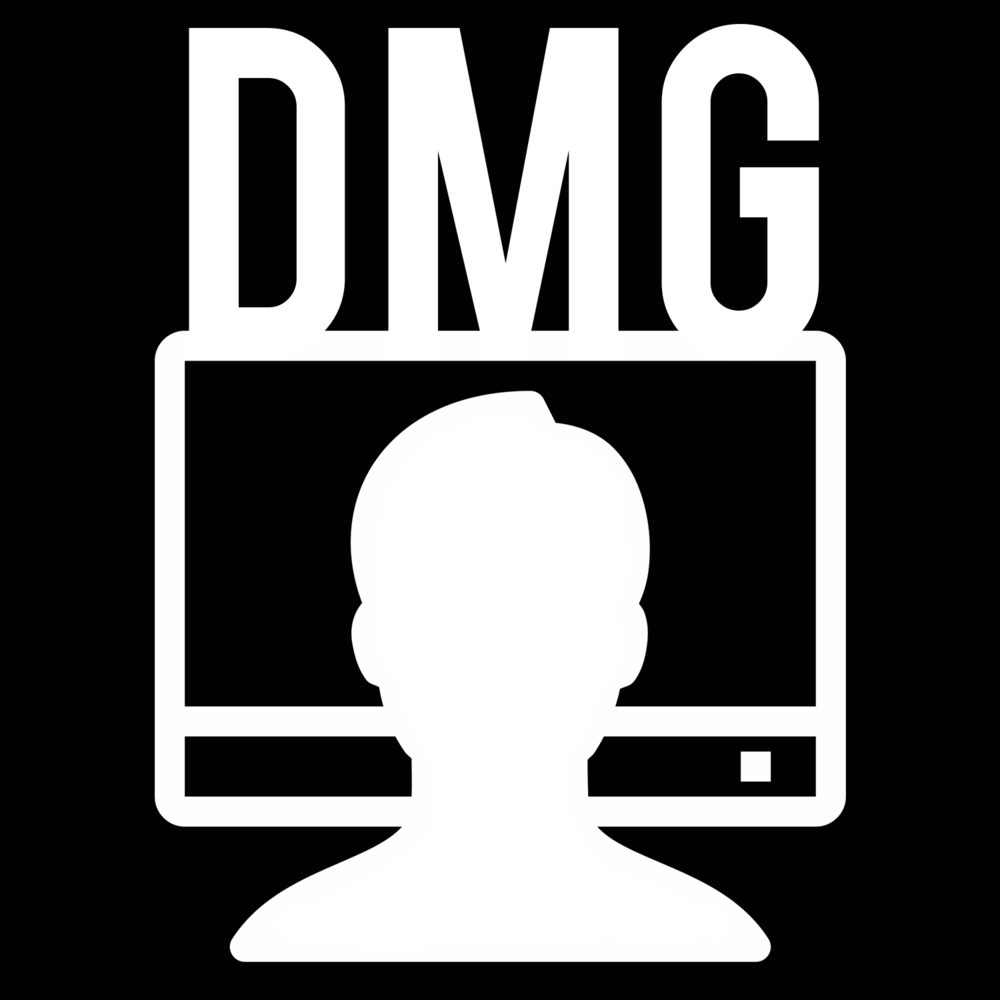 logo_negativo_png