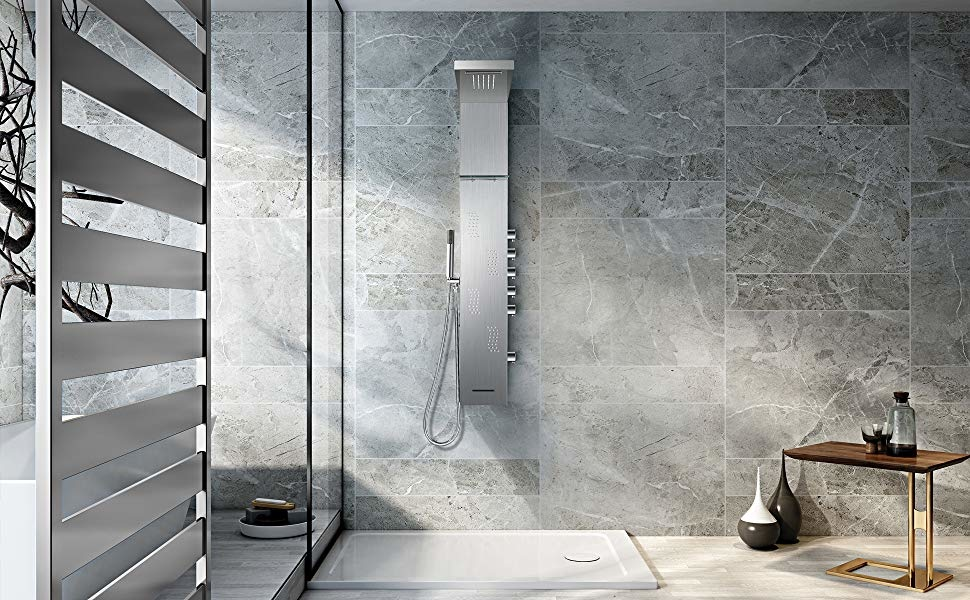 shower_wall_panel_review