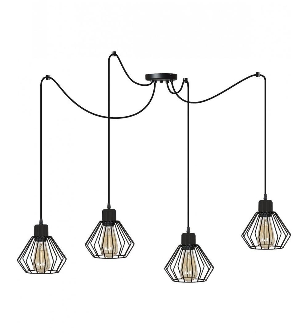 lampa-wiszaca-industrialna-loft-pajak-regulowana