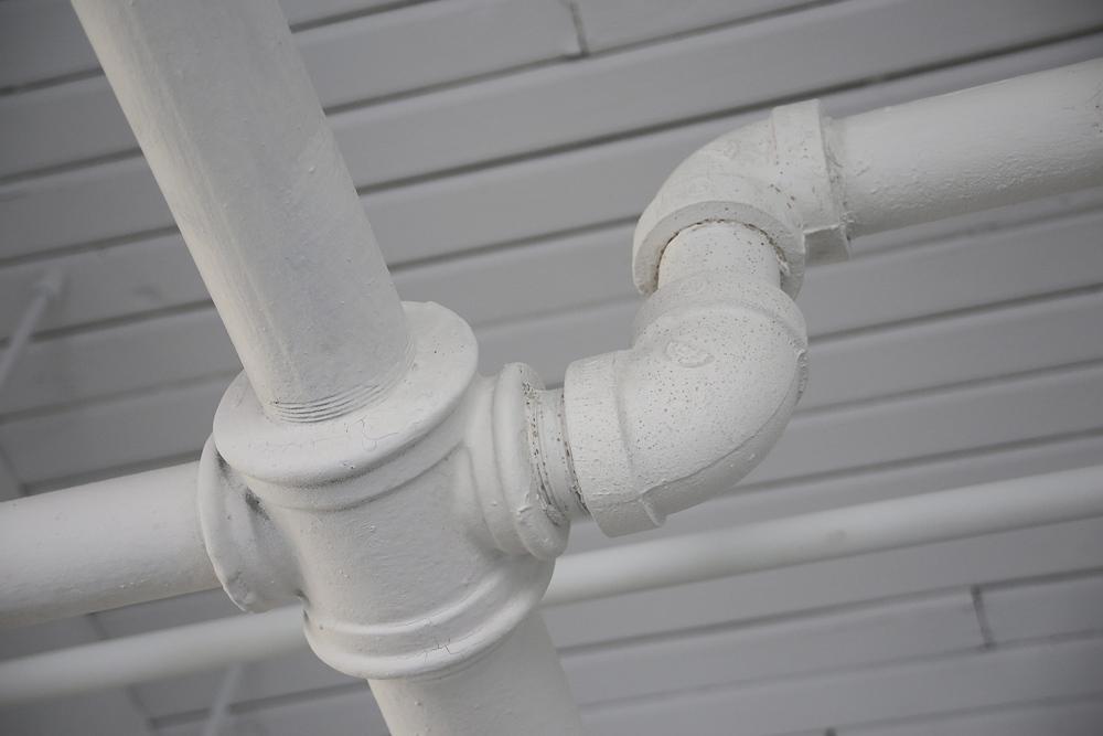 pipe-ed35b70628