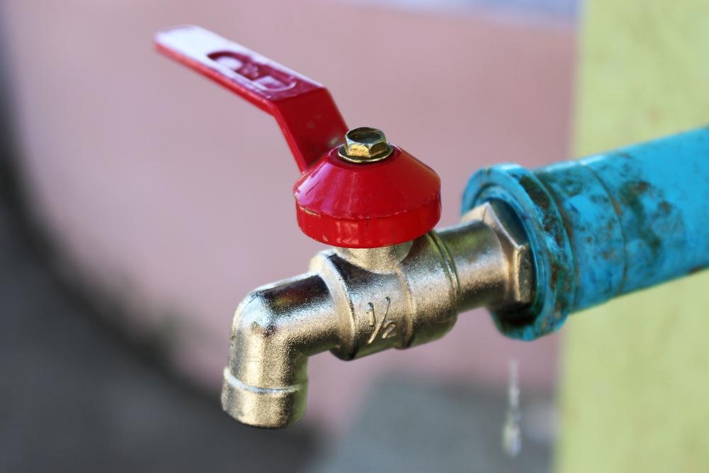 water-tap-e83cb20c29