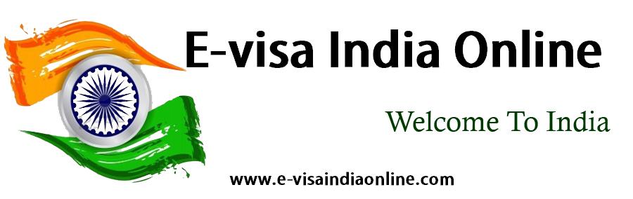 e-visa_india_online